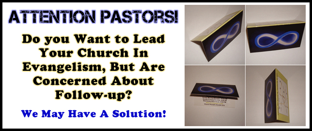 Church Tracts